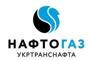 Україна припинила транзит російської нафти через Білорусь