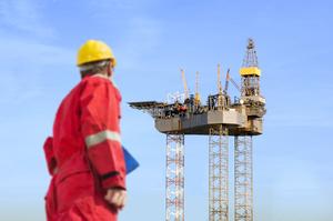 Словаччина також призупинила транспортування «брудної» російської нафти