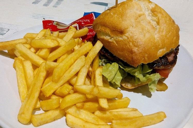 Євросоюз суворо обмежить вживання транс-жирів з 2021 року