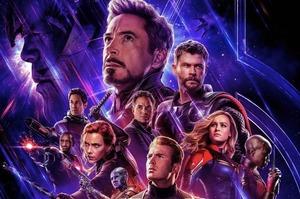 Ще не «Фінал»: як у Marvel створили найуспішніший кіновсесвіт