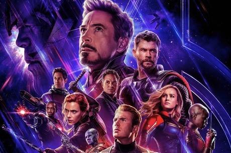 Еще не «Финал»: как в Marvel создали самую успешную киновселенную
