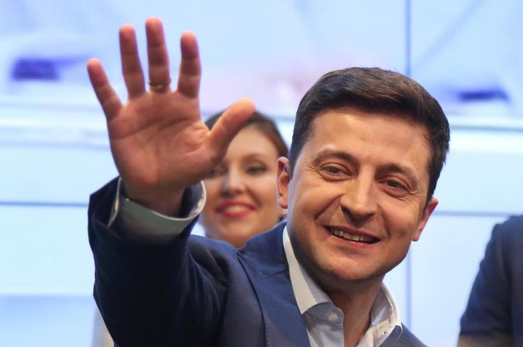 Зеленський у Туреччині обговорив кадрові призначення – глав уряду, Нафтогазу та НБУ (ОНОВЛЕНО)