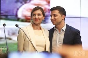 У Зеленського спростовують інформацію про його переговори та зустрічі у Туреччині