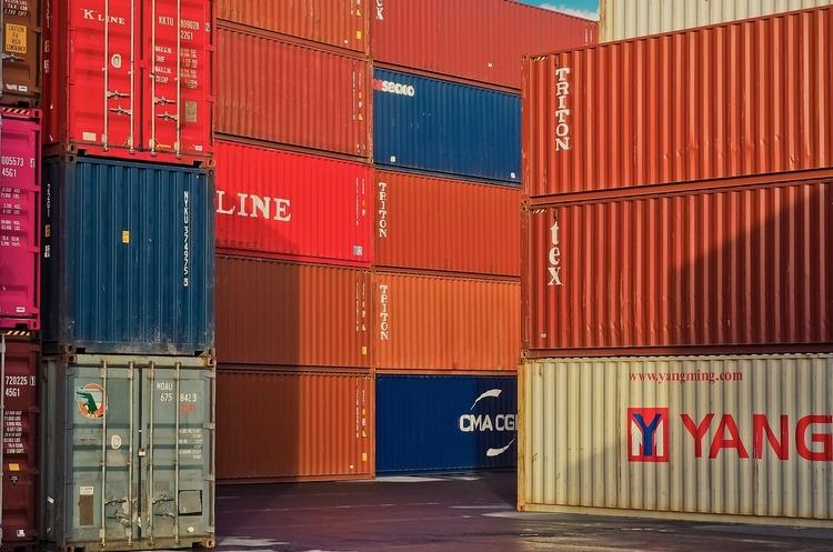 Польща імпортувала українських товарів на $818 млн