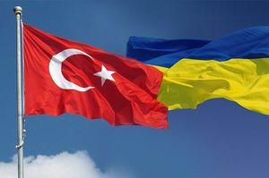 Україна та Туреччина підписали оборонний контракт