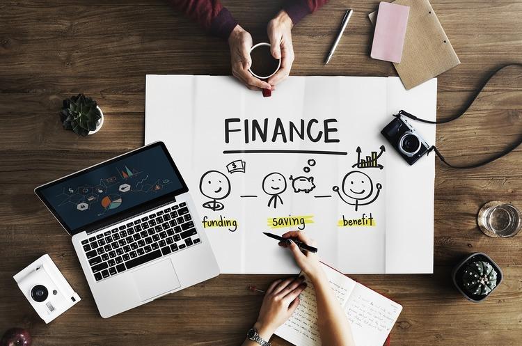 Рівень венчурних інвестицій у Fintech знизився у І кварталі 2019 року