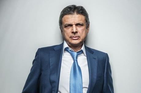 У кого більше: Вагіф Алієв кинув виклик Томашу Фіалі
