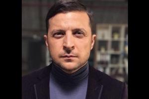 Зеленський звернувся до Путіна стосовно видачі українцям російських паспортів