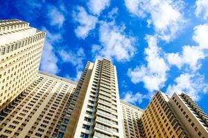 Жити подано: коли можуть подорожчати квартири
