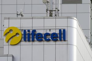 Дохід lifecell за І квартал 2019 року виріс на 17,2%