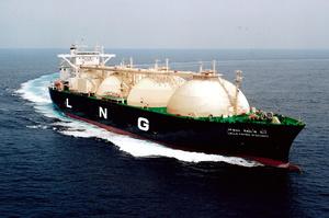 Танкери на марші: 10 тез про американський СПГ замість трубопроводів «Газпрому»