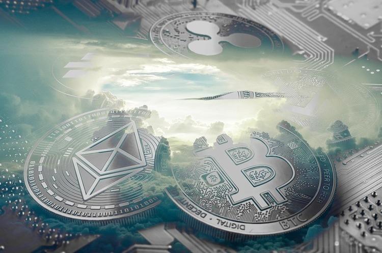 Цифрова валюта від Facebook ляже в основу нової платіжної мережі