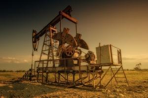 Темний бік нафтогазового бізнесу: як енергоресурси впливають на геополітику