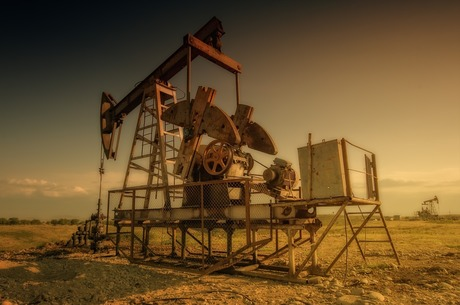 Темная сторона нефтегазового бизнеса: как энергоресурсы влияют на геополитику