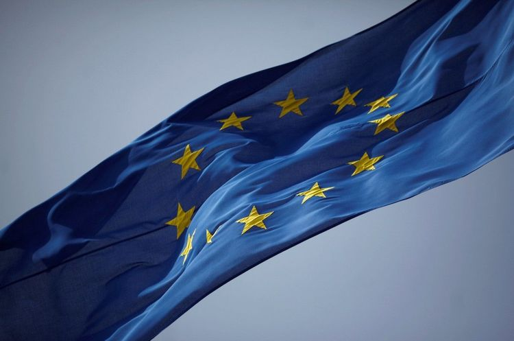 Україна поглибить інтеграцію свого енергоринку в європейський