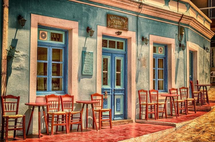 Приміщення для ресторану: як шукати і де знайти