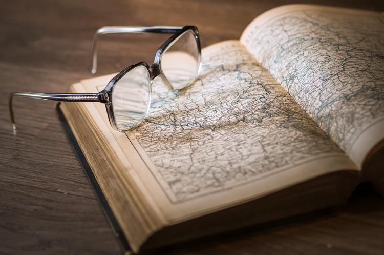 Дневник инвестора: об управлении инвестиционными проектами в Украине и Barclays «по-макеевски»