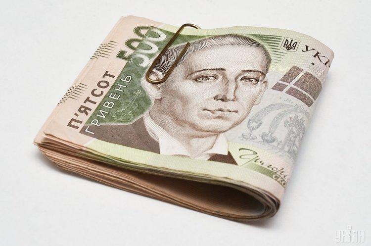 ДФС надала розстрочення ПДВ при ввезенні обладнання на суму 9 млн євро та $1,4 млн