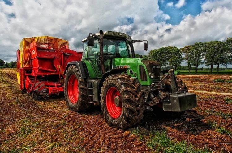 Аграріям компенсовано понад 128 млн грн