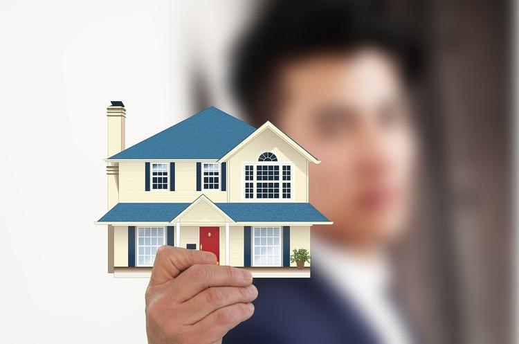 Когда квартира действительно становится нашей собственностью?