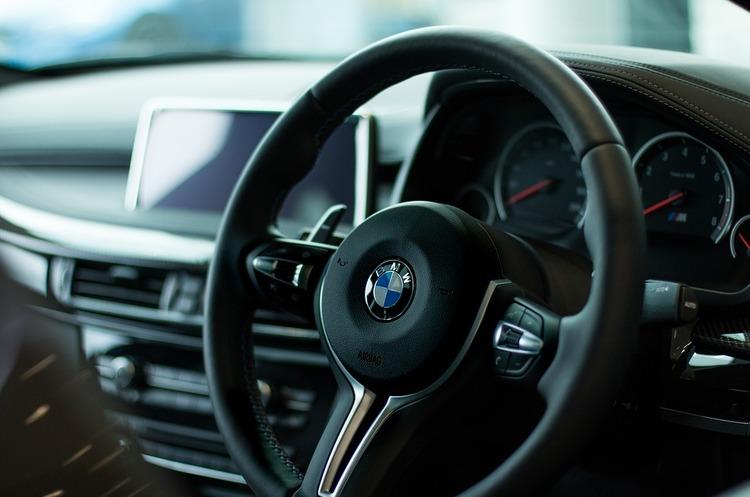 Прибуток BMW обвалився на 78% через розслідування в ЄС