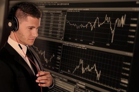 Куда шагает этот мир топ-3 технологических трендов на финансовом рынке