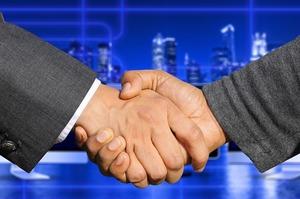 АМКУ пояснив надання дозволу на покупку «Метінвестом» ДКХЗ