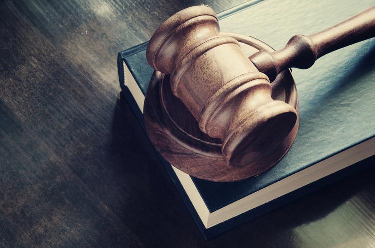 Суд ухвалив рішення про банкрутство «Трейд Коммодіті»