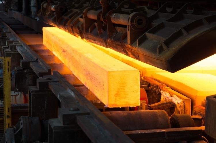Туреччина вирішила не застосовувати обмежувальні заходи щодо металопродукції з України