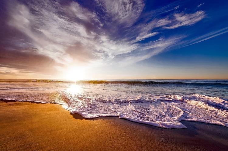 Вода Землі й космосу: 5 наукових відкриттів квітня