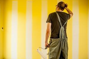 Идеальные соседи: зачем страховать ответственность владельцев недвижимости