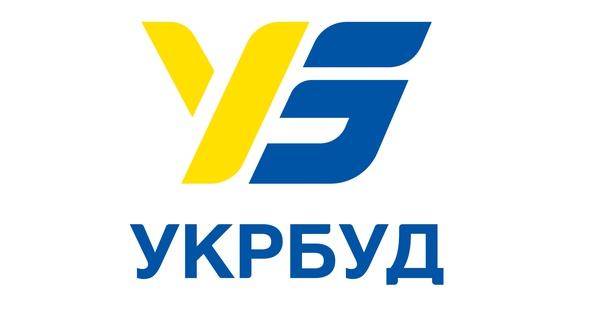 АМКУ оштрафував дві компанії «Укрбуда» на 150 млн грн