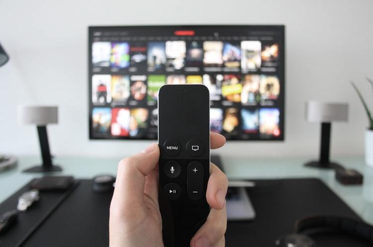 Синдром kinogo: чому важливо платити за контент