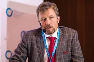Новим головою наглядової ради Промінвестбанку став Сергій Будкін