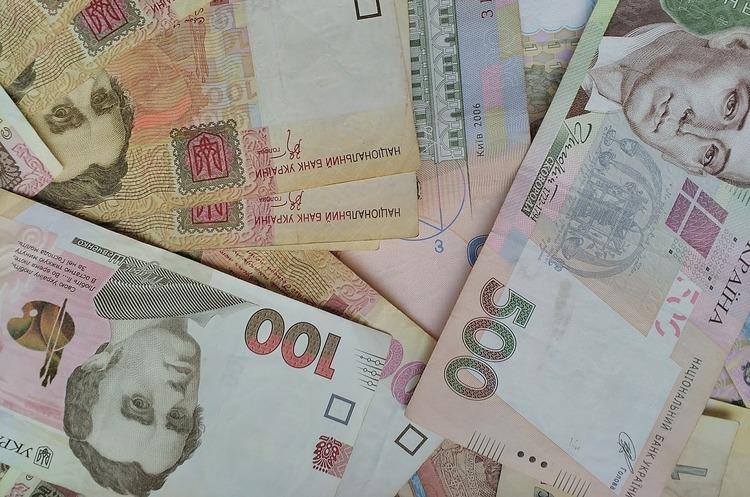 ФГВФО не зміг продати землю «Родовід Банку» за 666 млн грн