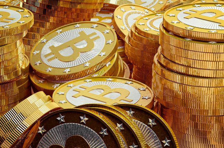 Засновник TRON пропонує компенсувати збитки криптобіржі Binance в 7000 біткойнів