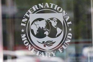 МВФ приедет в Украину в ближайшие недели
