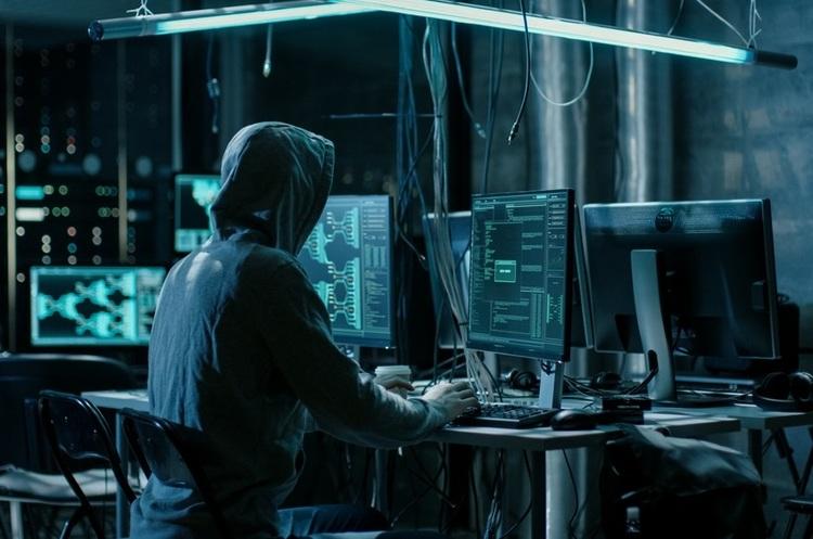Китайські хакери вкрали в США дані 78 млн користувачів