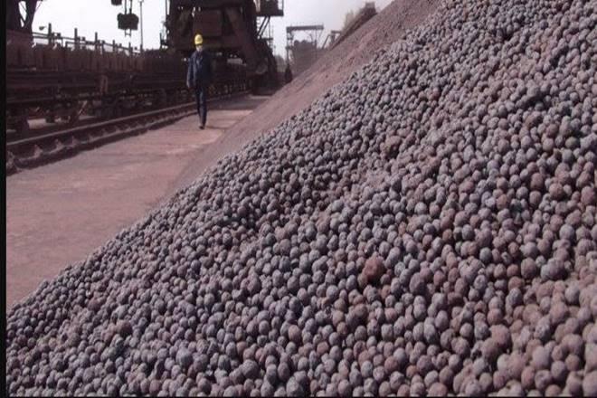 Black Iron веде переговори з «Укрзалізницею» про перевезення руди з Шиманівського родовища