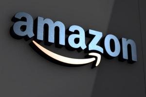 У Польщі працівники Amazon не хочуть працювати за $5 на годину та погрожують страйком