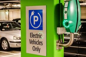 У Німеччині хочуть збільшити субсидії на електромобілі
