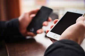 Мобільність четвертого покоління: як «Київстар», «Vodafone Україна» і lifecell просувають 4G
