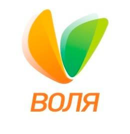 Австралійська компанія увійшла до складу акціонерів кабельного провайдера «Воля»