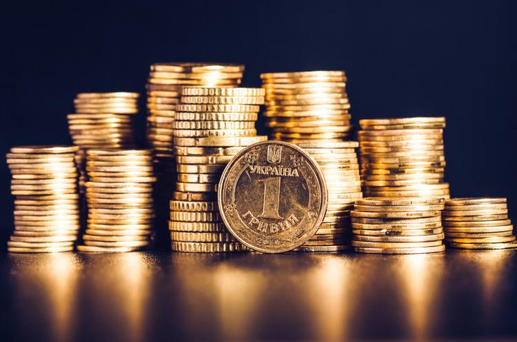 Курси валют на 13 травня: очікується продовження зниження долара до гривні