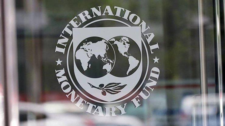 Місія МВФ завітає до України вже наступного тижня