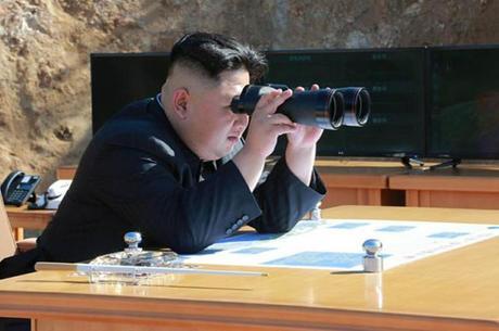 Озброїти друзів: звідки у Кім Чен Ина нові ракети