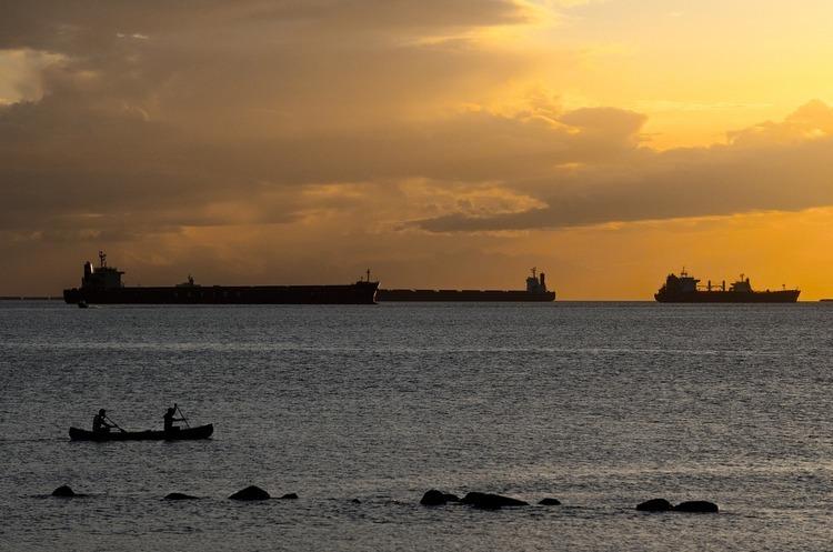 На два саудівські танкери було здійснено напад у водах ОАЕ