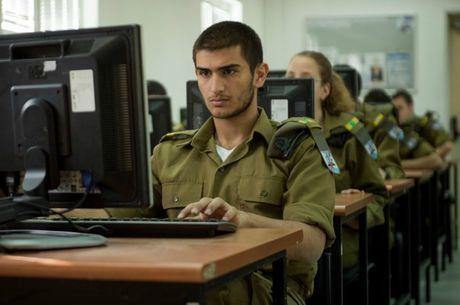 Мозковий десант: навіщо Ізраїлю українські програмісти