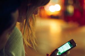 У WhatsApp виявлено вразливість, через яку в телефон потрапляла шпигунська програма