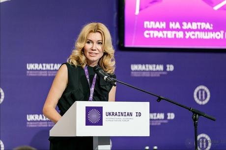 Наталья Заболотная: «Если государство не занимается культурой собственных граждан, то им начинает заниматься другое государство»